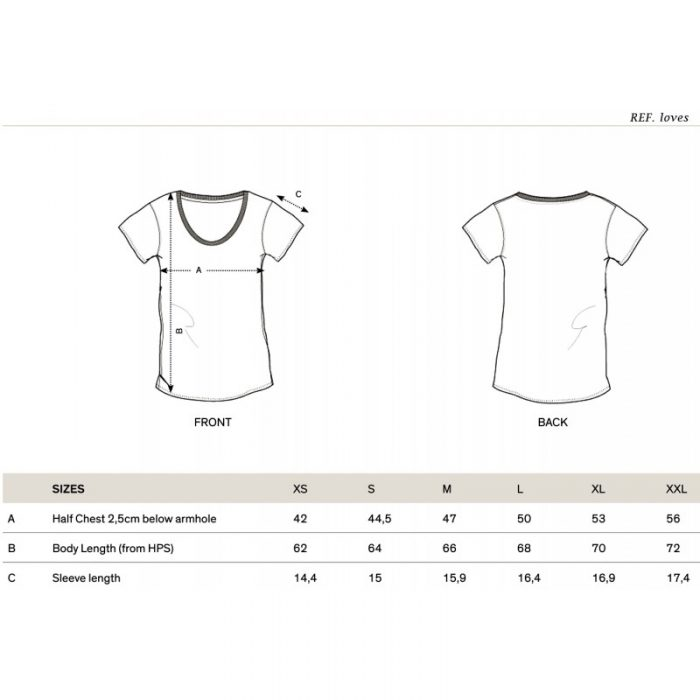 anima-organic-cotton-shirt-size-chart