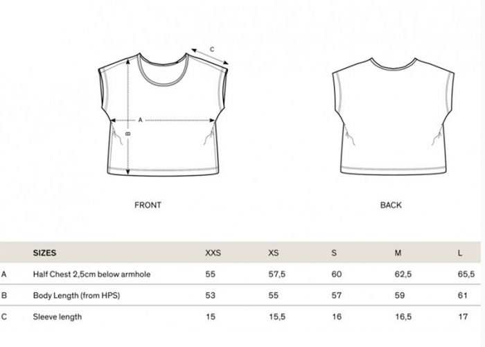 anima-organic-cotton-size-chart-new-shirts