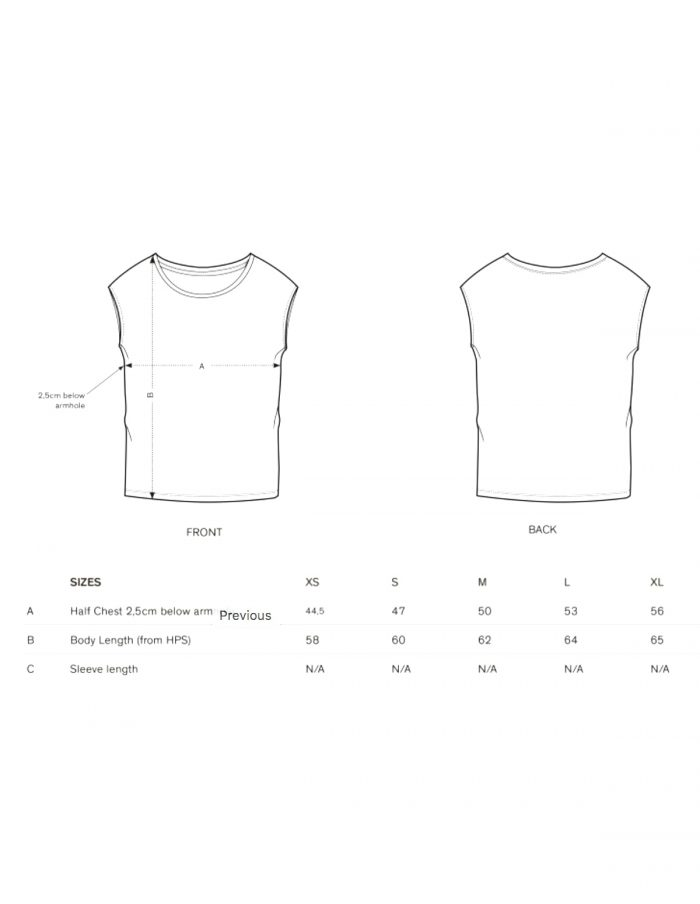 anima-shirt-size-chart-2018