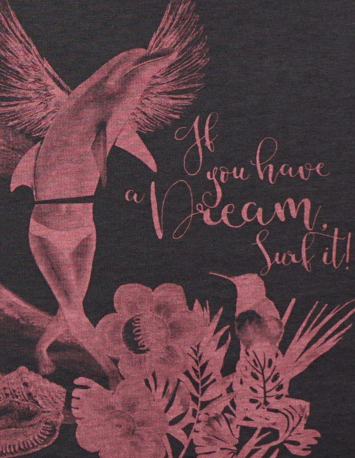 dreams_3
